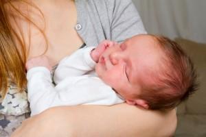 tubal ligation reversal, regain fertility