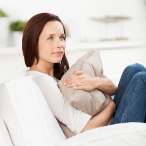 Changed Your Mind Tubal Ligation Reversal Can Help