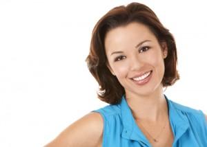 Reversal of Female Sterilization Procedure Explained