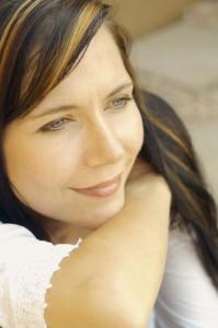 reversal of female sterilisation